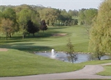 Tuckaway Country Club Golf Course