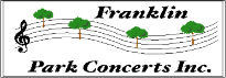 Franklin Park Concerts, Inc.