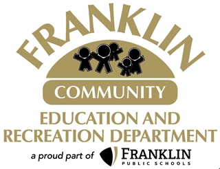 Franklin Community Education & Recreation Department