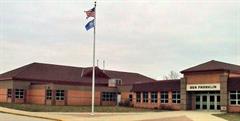 Ben Franklin Elementary School